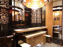 アパホテル〈上野駅北〉(全室禁煙)の施設写真1
