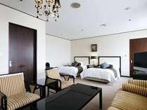 水戸京成ホテルの施設写真1