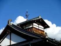 奈良ホテル レストラン