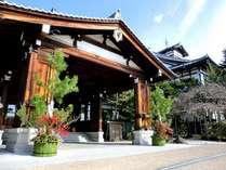 奈良ホテル アクセス