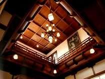奈良ホテル 住所