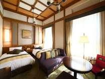奈良ホテル 料金