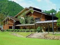十津川温泉 ホテル昴の写真