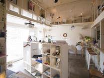 (旧)岡川薬局の施設写真1