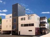 HOTEL NORTH・i(ホテルノースアイ)の写真