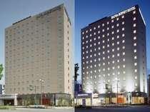 ダイワロイネットホテル秋田の写真