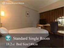 ダイワロイネットホテル秋田の施設写真1