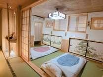 民泊宿屋 PittINN 体験型施設の写真