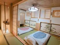 民泊宿屋 PittINN の写真