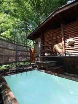 温もりの湯宿【カントリーハウス渓山荘】の施設写真1