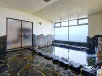 湯ノ田温泉 酒田屋旅館の施設写真1