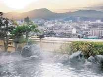 ホテル春慶屋の施設写真1