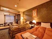 天然温泉 広島北ホテルの施設写真1