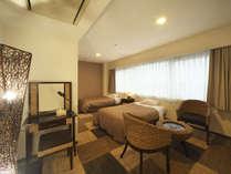 第一イン湘南(阪急阪神第一ホテルグループ)の施設写真1