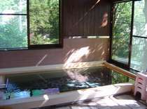 照葉荘の施設写真1