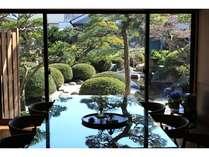 さぎの湯荘の写真