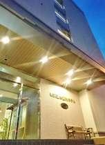 利尻富士観光ホテルの写真