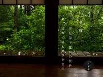 筋湯温泉 旅荘 小松別荘の施設写真1
