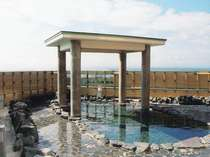 西仙北ぬく森温泉ユメリアの施設写真1