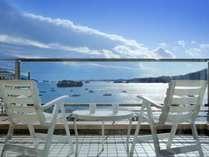 絹肌の湯 松島温泉 松島センチュリーホテルの施設写真1