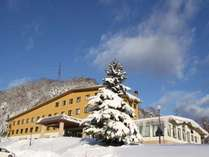 ホテル ヴィラ・モンサンの写真