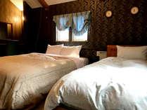 コテージホテル ショコラの施設写真1