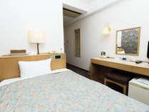 川越第一ホテルの施設写真1