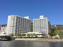 ホテル紅やの写真