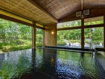 源泉かけ流しの温泉宿 伊豆長岡温泉京急ホテルの写真