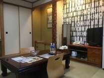 千歳第一ホテルの施設写真1