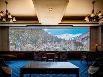 檜の宿 水上山荘の施設写真1