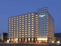リッチモンドホテル福岡天神の写真