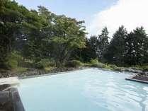 箱根湯の花プリンスホテルの施設写真1
