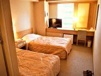 サンサイドホテルの施設写真1