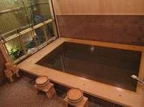 【1日2組限定】家族風呂貸切付宿泊プラン♪のイメージ画像
