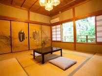 お寺で宿泊 仏舎利拝観プランのイメージ画像