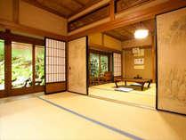 【素泊まり】 持ち込みOK!お寺で宿泊 仏舎利拝観プランのイメージ画像