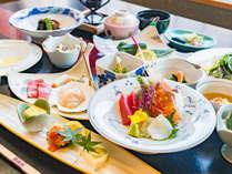 小樽朝里川温泉ホテル武蔵亭の施設写真1