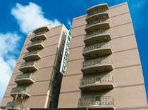 新小岩パークホテルの施設写真1