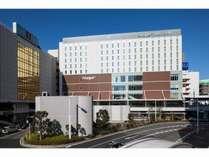 JR東日本ホテルメッツ 船橋の写真