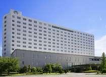 信州松代ロイヤルホテルの写真