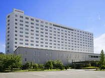 ロイヤルホテル 長野の写真