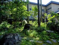一里野高原ホテル ろあんの写真