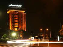 磐田グランドホテルの施設写真1