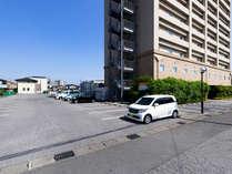 ホテルシーラックパル宇都宮の施設写真1