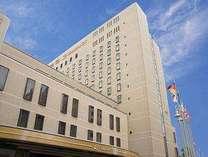 レンブラントホテル厚木の写真