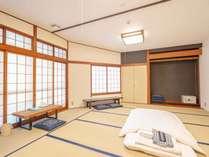 4SSTAY阿波池田駅前の施設写真1