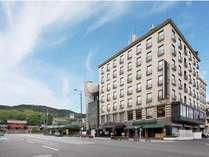 アパホテル<京都祇園>EXCELLENTの写真