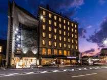 アパホテル〈京都祇園〉EXCELLENTの写真