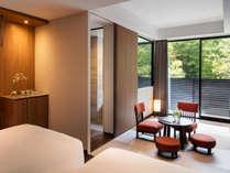 軽井沢マリオットホテルの施設写真1